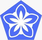 Центр Документов Партнерства Евразия